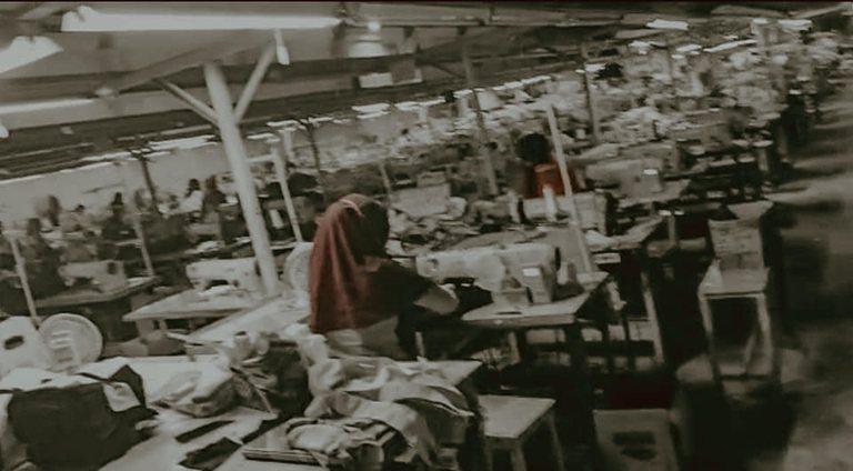 Produsen Baju Koko Makassar harga murah dan konveksi